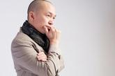 Quốc Trung: Cộng đồng nghe nhạc sến đang mặc cảm, tự ti