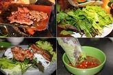 5 biến tấu món ngon từ thịt bò