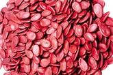 Các loại hạt cực tốt cho sức khỏe mà bạn nên ăn