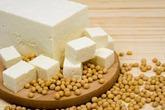Bệnh tiềm ẩn do ăn phải đậu phụ có thạch cao