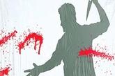 Kinh hoàng giết bạn gái rồi phanh thây thành nhiều mảnh để hủy dấu vết