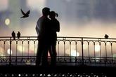 Tìm hạnh phúc mới sau ly hôn