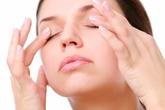 Một vài mẹo giúp trị bệnh đau mắt đỏ ngay tại nhà