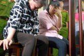Bi kịch từ gã chồng ngoại quốc mang dã tâm của quỷ