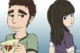 Những điều nên tránh khi nói chuyện với chồng cũ