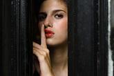 Những lời nói dối phổ biến của phụ nữ