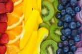 9 thực phẩm nên ăn nhiều để có làn da đẹp