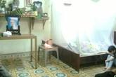 Xả súng ở Thái Bình: Tang thương nơi gia đình hung thủ lẫn bị hại