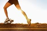 Những thời điểm nên và không nên tập thể dục