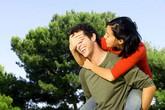 10 cách bày tỏ nỗi nhớ không bao giờ lỗi mốt