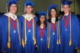 Gặp cô gái Việt nhận học bổng toàn phần của 7 trường đại học danh tiếng Mỹ