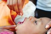 Thiếu hay thừa vitamin và khoáng chất đều nguy hiểm