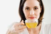 7 thói quen cần tránh sau khi ăn