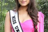 Hoa hậu Hoàn vũ có thể bị phạt 2 năm tù