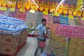 25 điểm vàng sẽ giảm giá sâu trong Tháng khuyến mại Hà Nội