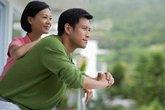 10 câu hỏi giúp bạn có hôn nhân thành công