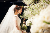 Viễn cảnh sau hôn lễ nếu bạn vội vàng cưới