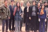 Những gia đình danh tiếng bậc nhất Việt Nam
