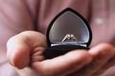 Lời cầu hôn khiến lòng tôi đau nhói