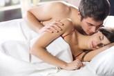 Sự thật liên quan đến sex không nhiều người biết