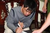 Trốn truy nã, cựu võ sư Taekwondo kinh doanh mại dâm