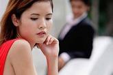 Uốn 3 tấc lưỡi để tránh 'vạ miệng' lỡ cuộc tình