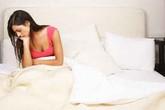 10 năm có chồng mà không được ngủ chung giường
