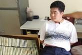 Trùm ma túy 'Tàng Keangnam' và chuyến hàng định mệnh