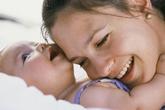 Thói quen của các bà mẹ hạnh phúc