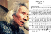 Chuyện ít biết về số phận bi tráng của Quốc ca Việt Nam