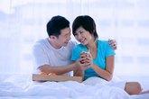 Những điều các ông chồng muốn nhất ở vợ