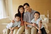 Gia đình qua 5 câu chuyện cực ngắn