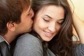 """4 cách đàn ông Việt thường dùng để gạ vợ làm """"chuyện ấy"""""""