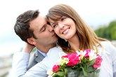 Đàn ông chọn vợ thế nào?