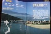 Tịch thu 98 ấn phẩm du lịch bằng tiếng Trung Quốc vi phạm