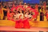 Khai mạc Festival Di sản Quảng Nam lần thứ 5