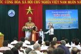 Đà Nẵng tuyên dương 56 gia đình văn hóa tiêu biểu xuất sắc