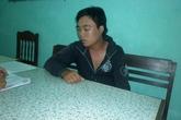 Hỗn chiến trong đêm, một nam thanh niên tử vong