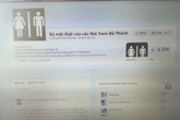 Xác định được 7 thanh niên lập Facebook nói xấu khiến nữ sinh Đà Nẵng tự tử