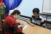 Đà Nẵng: Nam thanh niên dùng búa đánh chết bạn gái có bầu