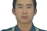 Nhân viên xí nghiệp thương mại mặt đất Sân bay Quốc tế Đà Nẵng trộm máy ảnh
