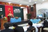 3,1 triệu du khách tới Đà Nẵng trong năm 2013