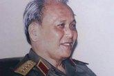 Vị tướng Hai Mạnh