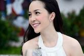 Choáng với những bữa tiệc sinh nhật xa xỉ của sao Việt
