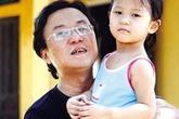 Tại sao bố thường yêu con gái hơn?