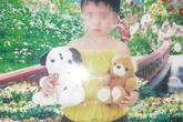 U50 dâm ô bé gái 6 tuổi gây rúng động làng quê
