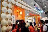 Nhiều hoạt động xúc tiến tại Hội chợ du lịch TP HCM lần thứ 9