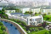 TP HCM: Xây dựng khu nhà ở dành cho chuyên gia tại Khu Công nghệ cao