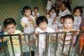 TP HCM: Nên cấm các nhóm trẻ tự phát, ngoài công lập?