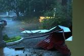 Bão số 10 tại Quảng Bình: 6 người chết và mất tích, thiệt hại khoảng hơn 4500 tỷ đồng